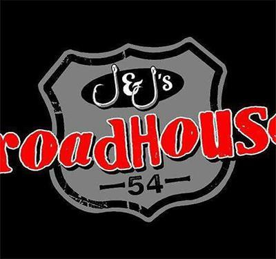 J&J;'s Roadhouse 54