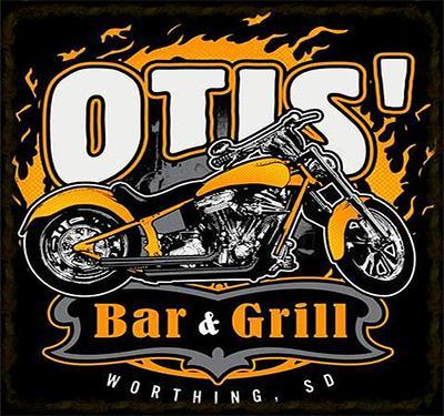 Otis' Bar & Grill