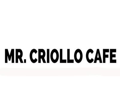 Mr. Criollo Cafe