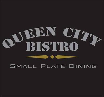Queen City Bistro