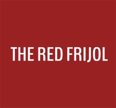 The Red Frijol