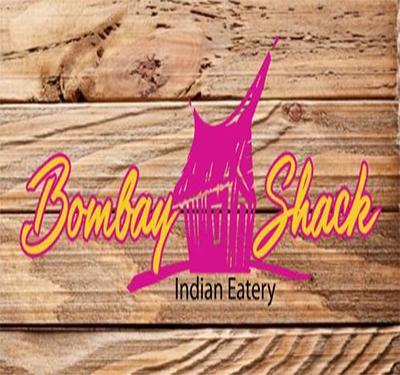 Bombay Shack