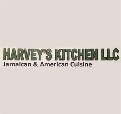 Harvey's Kitchen
