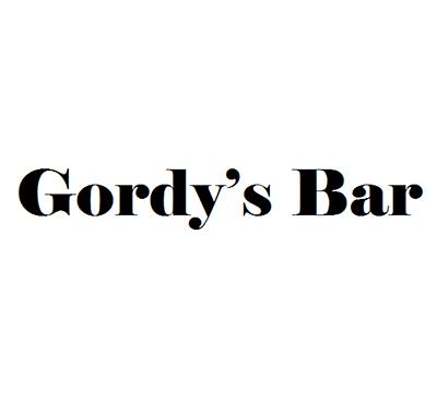 Gordy's Bar