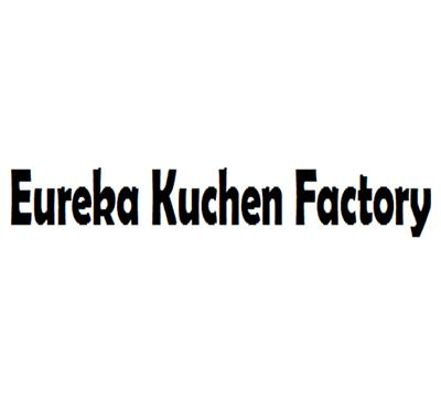 Eureka Kuchen Factory