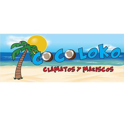 Coco Loko Clamatos y Mariscos