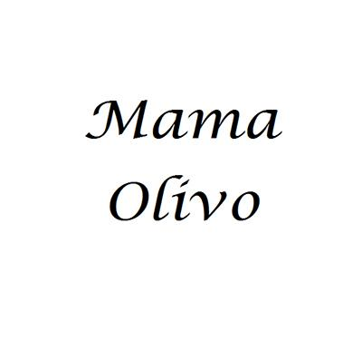 Mama Olivo