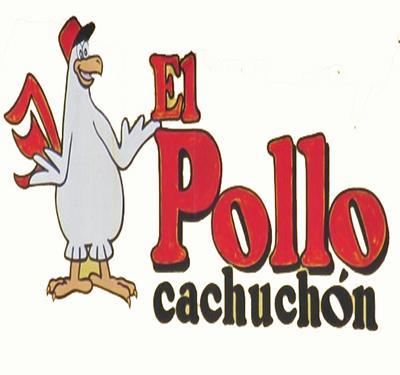 Pollo Cachuchon