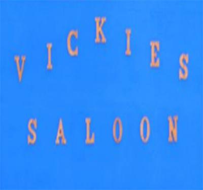 Vickies Saloon