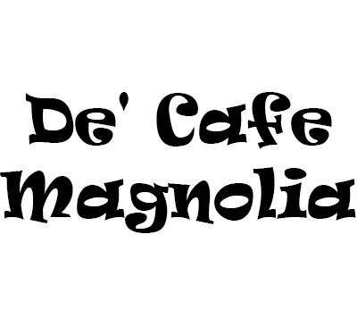 De' Cafe Magnolia