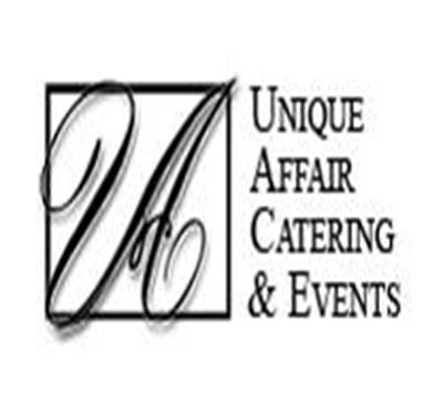 Unique Affairs Catering