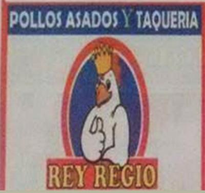 Rey Regio