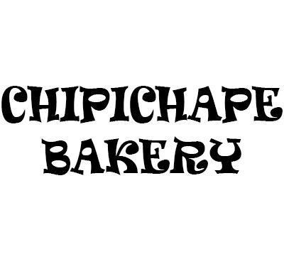 Chipichape Bakery