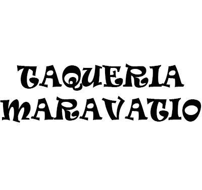 Taqueria Maravatio