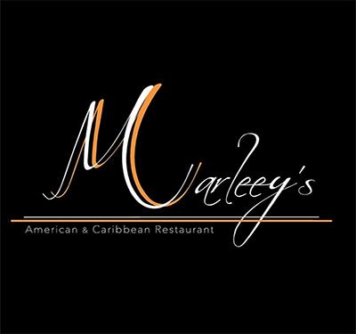 Marleey's Restaurant