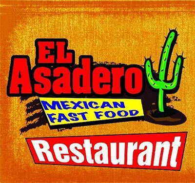El Asadero Mexican Fast Food Restaurant