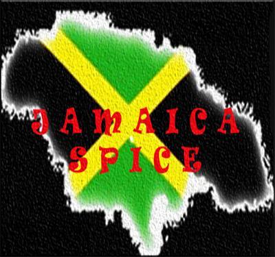 Jamaica Spice