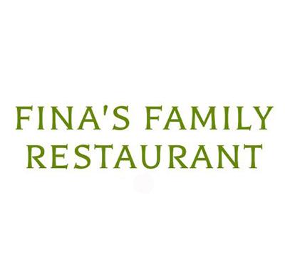 Fina's Family Restaurant