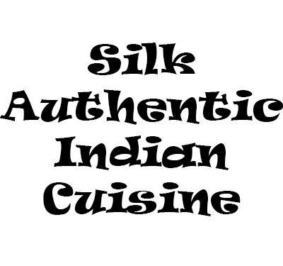 Silk Authentic Indian Cuisine