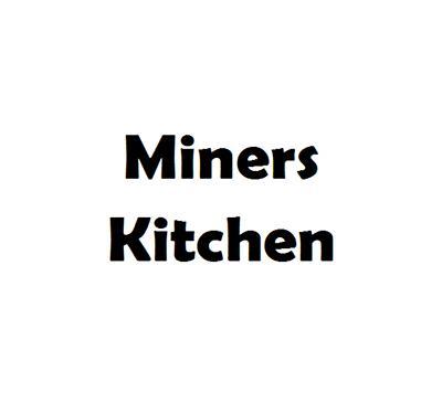 Miners Kitchen