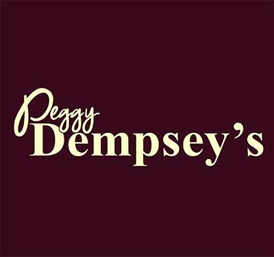 Peggy Dempsey's