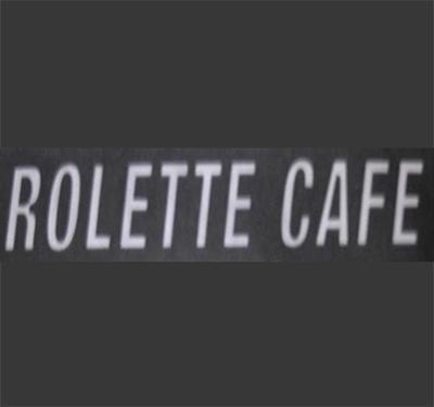 Rolette Cafe