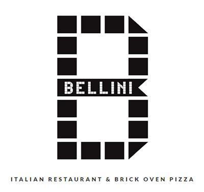 Bellini Italian Restaurant