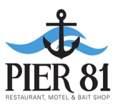 Pier 81 Restaurant