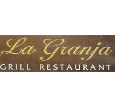La Granja Grill Restaurant