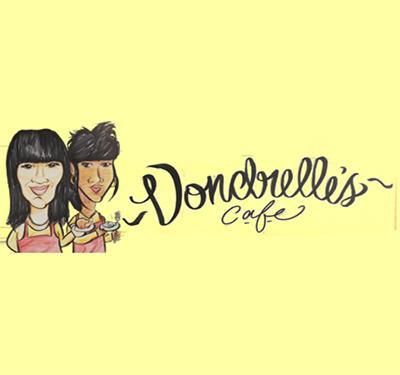 VonDrelle's Cafe