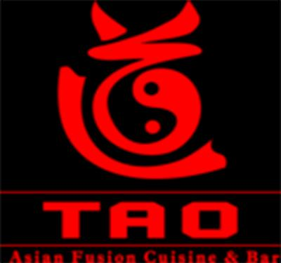 Tao Asian Infusion