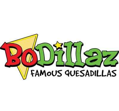 Bodilla's Togo 2nd Street
