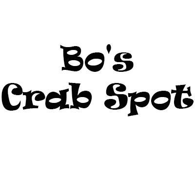 Bo's Crab Spot