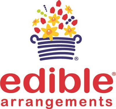 Edible Arrangements Test Account