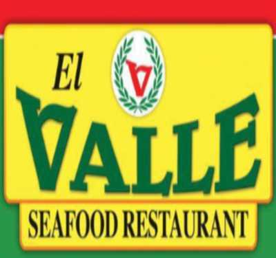 Balle Seafood Restaurant