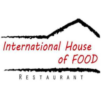 International House of Food