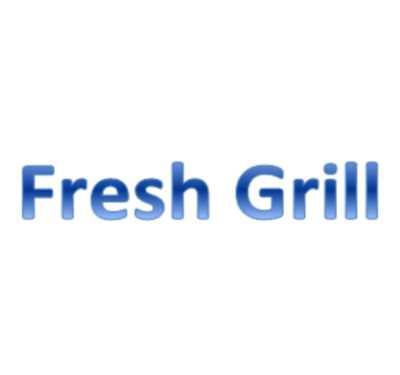 Fresh Grill