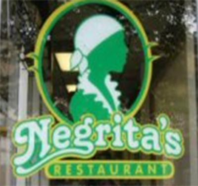 Negritas Restaurant
