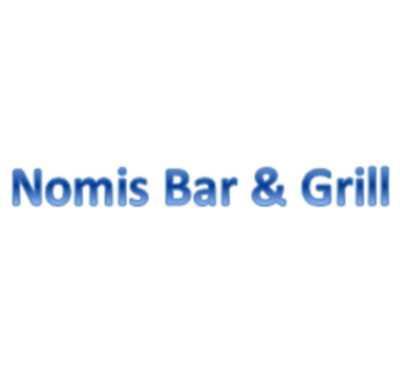Nomis Bar & Grill