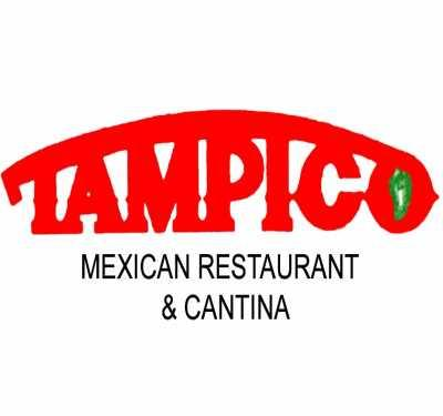 Tampico Mexican Restaurant & Cantina