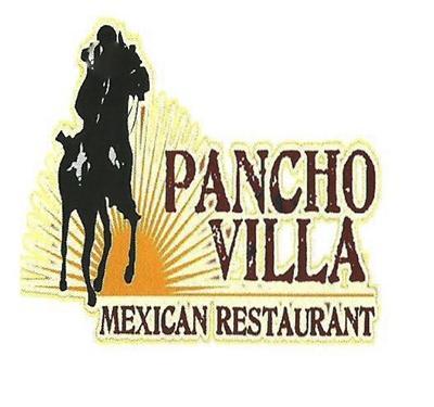 Don Pancho Villa Restaurant