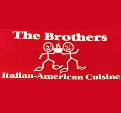 The Brothers Italian-American Cuisine