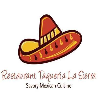 Restaurant Taqueria La Sierra