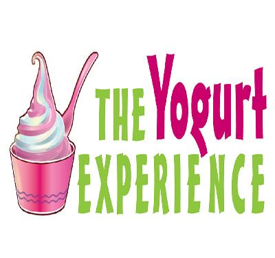 The Yogurt Experience