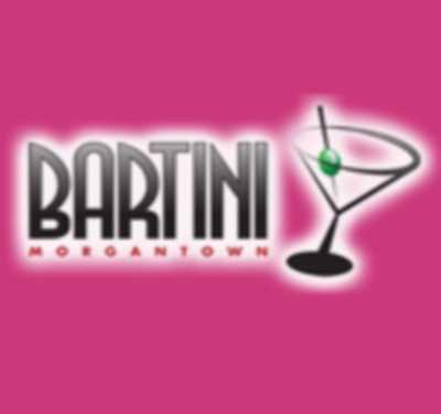 Bartini Morgantown