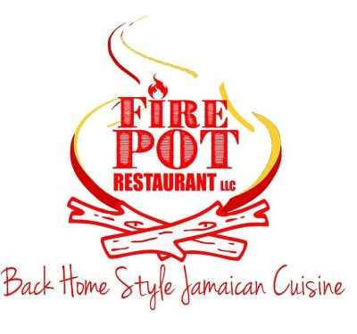 Fire Pot Restaurant LLC