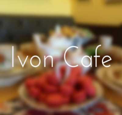 Ivon Cafe