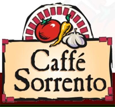 Caffe Sorrento