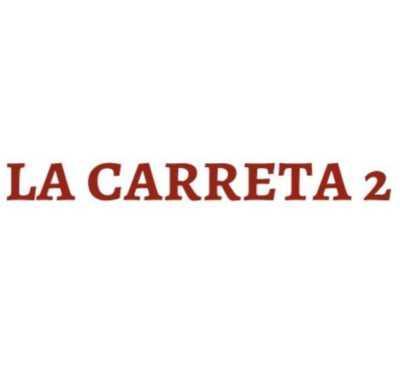 La Carreta 2