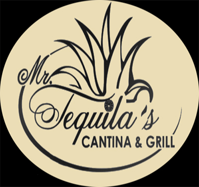 Mr Tequila's Cantina and Grill
